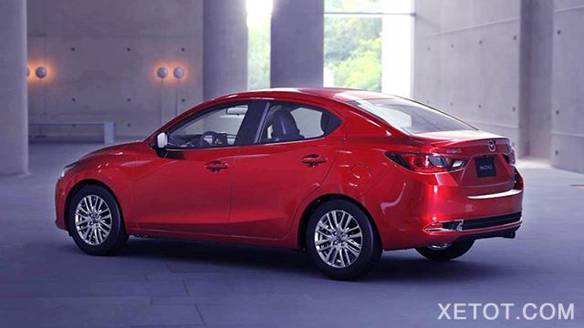 duoi-mazda-2-2020-sedan-xetot-com