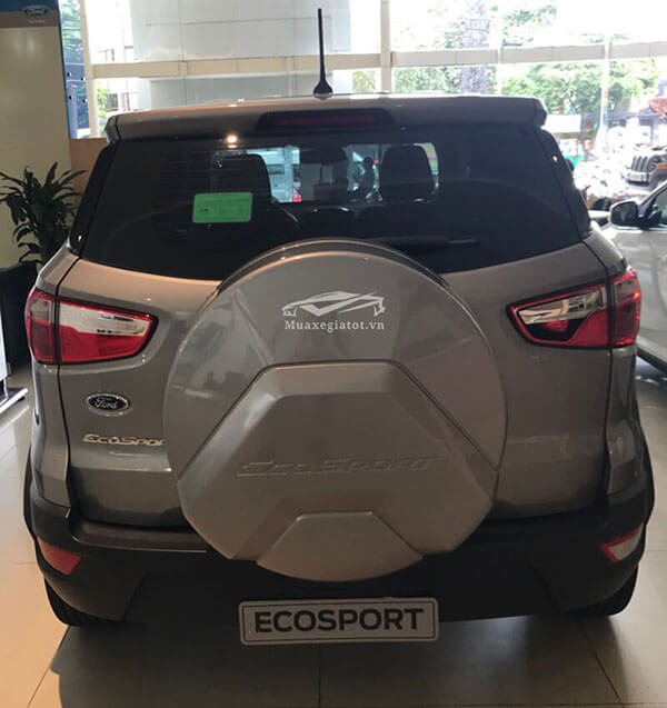 duoi-xe-ford-ecosport-ambiente-1-5l-at-so-tu-dong-2020-xetot-com-17