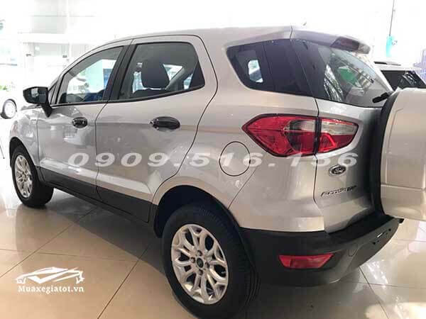 duoi-xe-ford-ecosport-trend-1-5l-at-2020-xetot-com-9