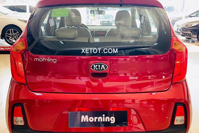 duoi-xe-kia-morning-standard-mt-2020-xetot-com