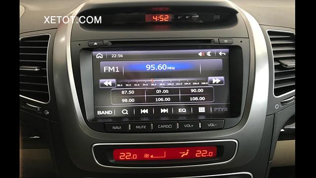 dvd-kia-sorento-24-gat-premium-2020-xetot-com
