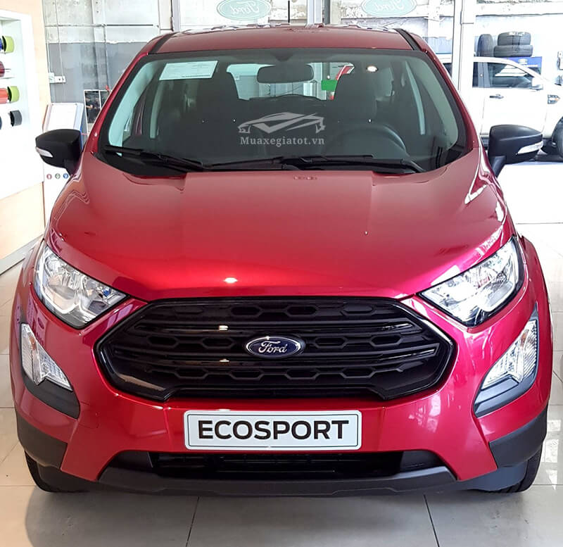 ford-ecosport-ambiente-1-5l-mt-so-san-2020-xetot-com-15