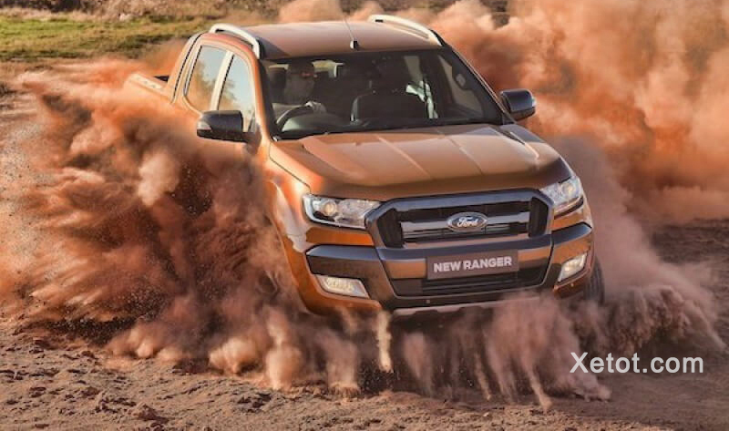 ford-ranger-10-xe-ban-chay-nhat-dong-nam-a-2019-xetot-com-2