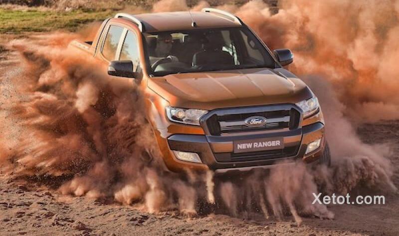 ford-ranger-10-xe-ban-chay-nhat-dong-nam-a-2019-xetot-com-2