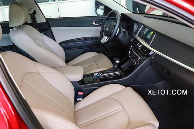 ghe-truoc-xe-kia-optima-luxury-2020-xetot-com