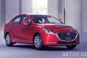 gia-mazda-2-2020-sedan-xetot-com