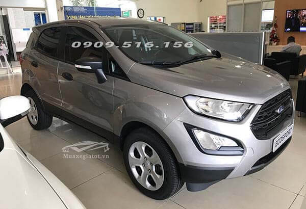 gia-xe-ford-ecosport-ambiente-1-5l-at-so-tu-dong-2018-8