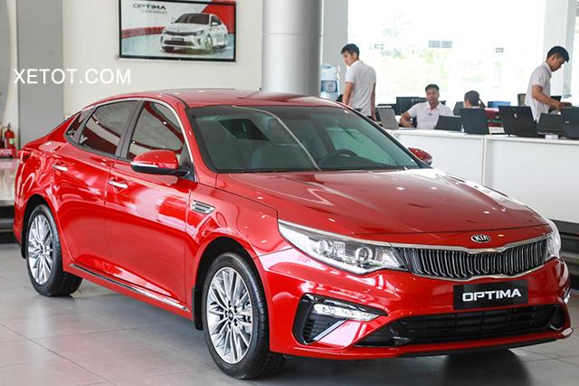 gia-xe-kia-optima-luxury-2020-xetot-com