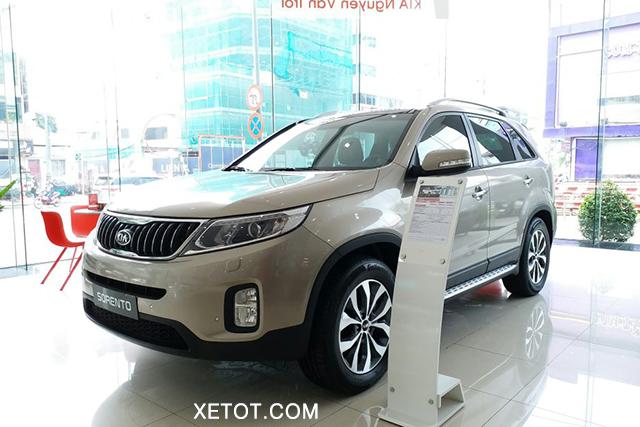 gia-xe-kia-sorento-24-gat-premium-2020-xetot-com