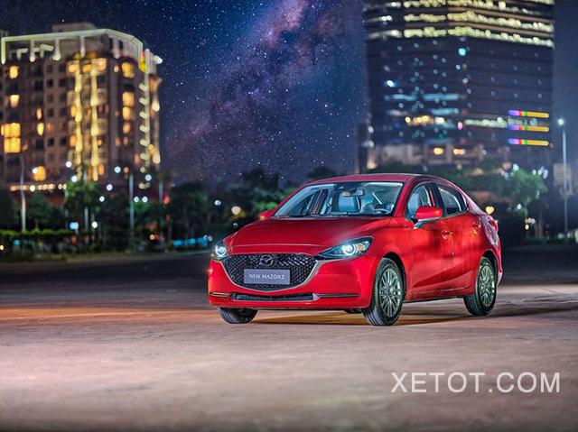 gia-xe-mazda-2-2020-sedan-xetot-com