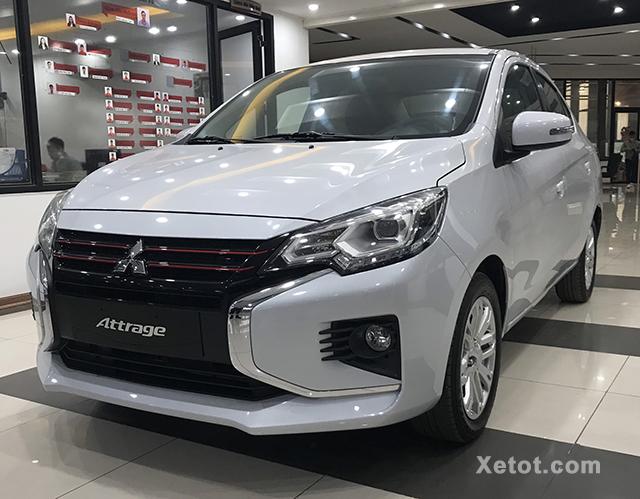 gia-xe-mitsubishi-attrage-2020-xetot-com