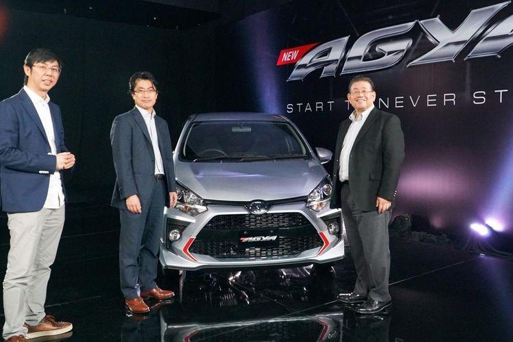 gia-xe-toyota-wigo-2020-indonesia-xetot-com