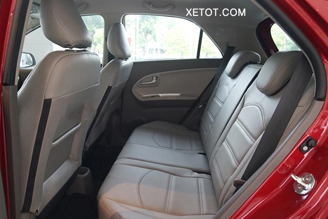 hang-ghe-sau-kia-morning-standard-mt-2020-xetot-com
