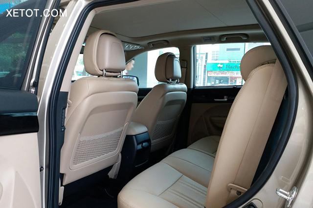 hang-ghe-sau-kia-sorento-24-gat-premium-2020-xetot-com