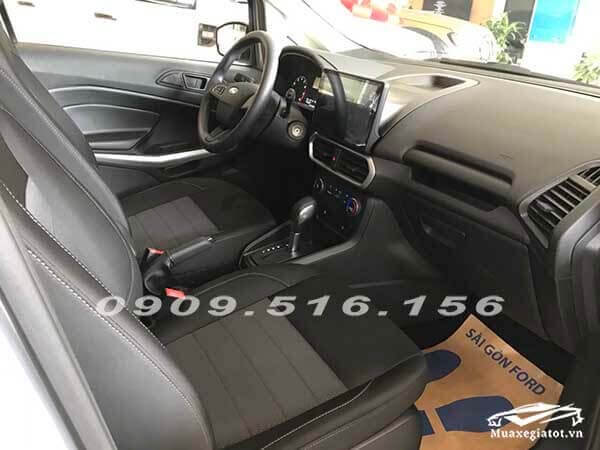 hang-ghe-truoc-ford-ecosport-trend-1-5l-at-2020-xetot-com-2
