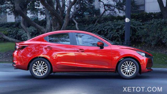 hong-mazda-2-2020-sedan-xetot-com