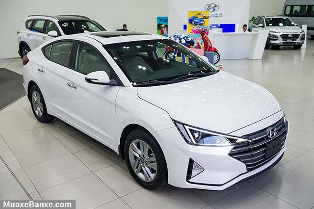 hong-xe-elantra-16-at-2020-2020-xetot-com-50