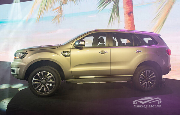 hong-xe-ford-everest-2020-titanium-20-at-1cau-xetot-com