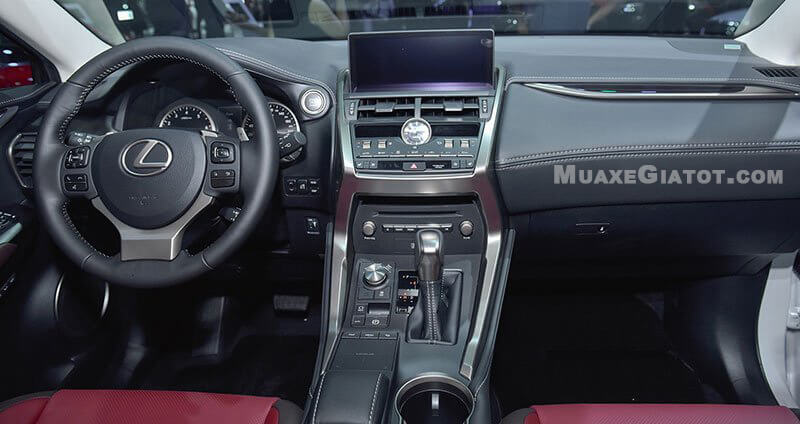 khong-gian-noi-that-Lexus-nx300-2020-xetot-com