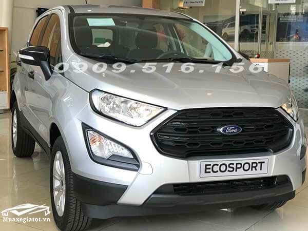 luoi-tan-nhiet-ford-ecosport-trend-1-5l-at-2020-xetot-com-6