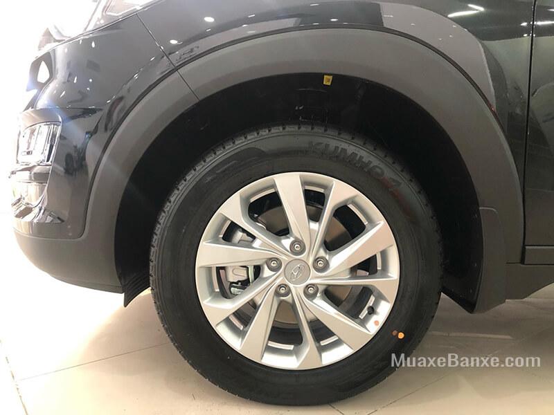 mam-xe-tucson-20l-tieu-chuan-2020-xetot-com