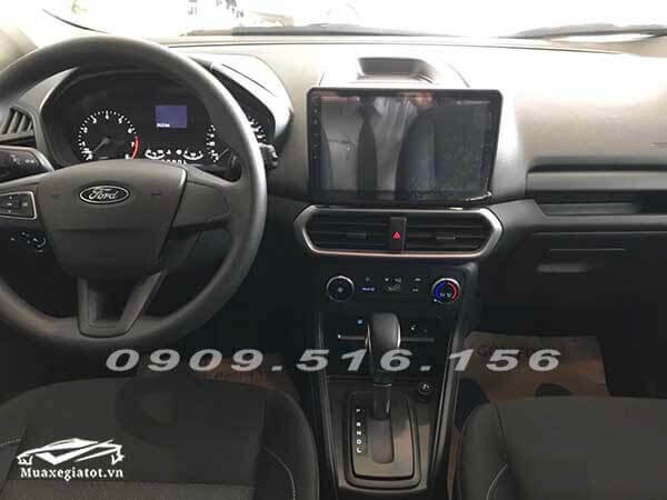 noi-that-ford-ecosport-trend-1-5l-at-2020-xetot-com-4
