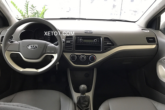noi-that-xe-kia-morning-standard-mt-2020-xetot-com