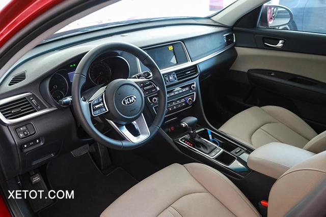 noi-that-xe-kia-optima-luxury-2020-xetot-com