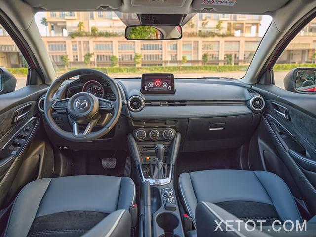 noi-that-xe-mazda-2-2020-sedan-xetot-com