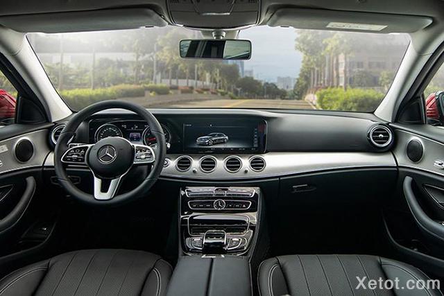 noi-that-xe-mercedes-benz-e180-2020-xetot-com