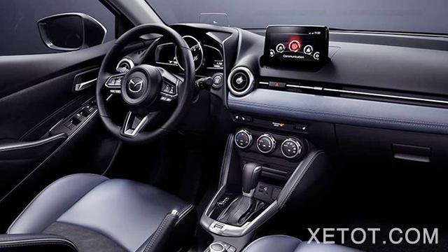 noithat-mazda-2-2020-sedan-xetot-com