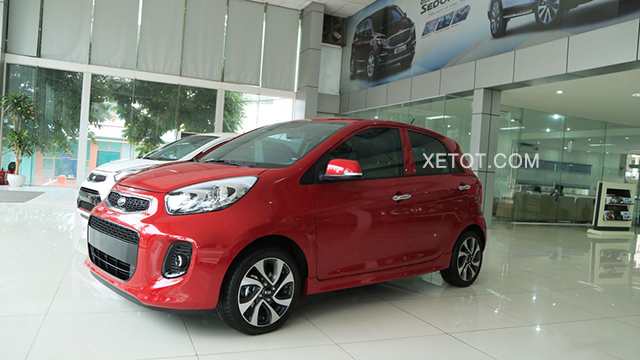 than-xe-kia-morning-at-luxruy-2020-xetot-com