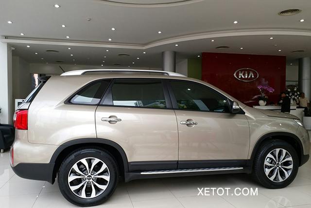 than-xe-kia-sorento-24-gat-premium-2020-xetot-com