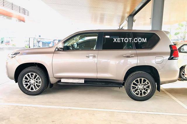 than-xe-toyota-land-prado-2020-vx-Xetot-com