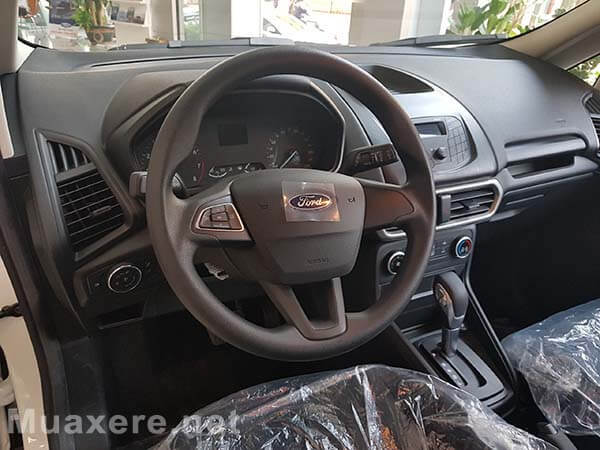tien-nghi-noi-that-ford-ecosport-ambiente-15at-muaxegiatot-vn