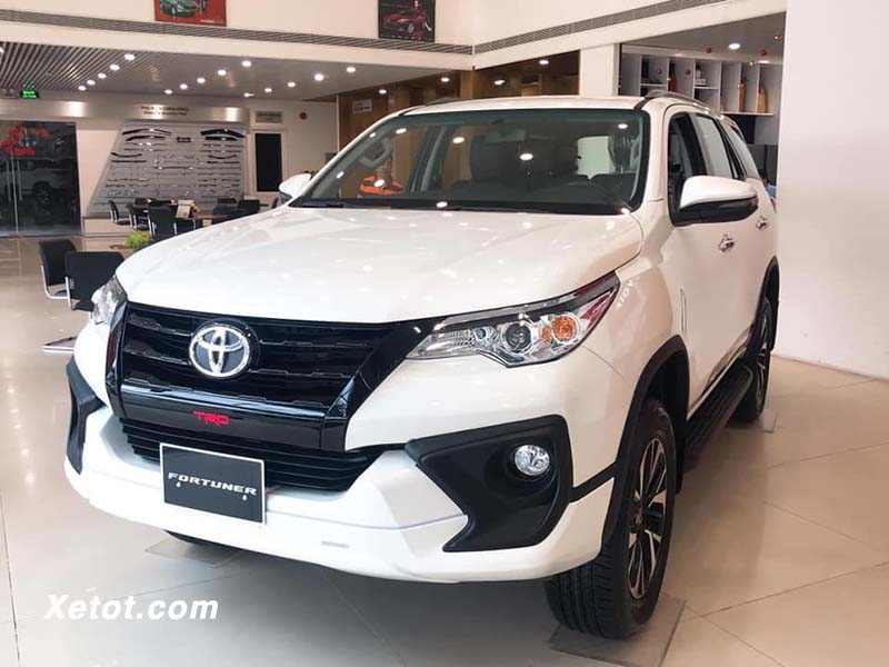 toyota-fortuner-10-xe-ban-chay-nhat-dong-nam-a-2019-xetot-com-1