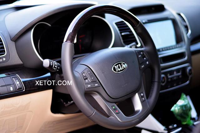 volang-kia-sorento-24-gat-premium-2020-xetot-com
