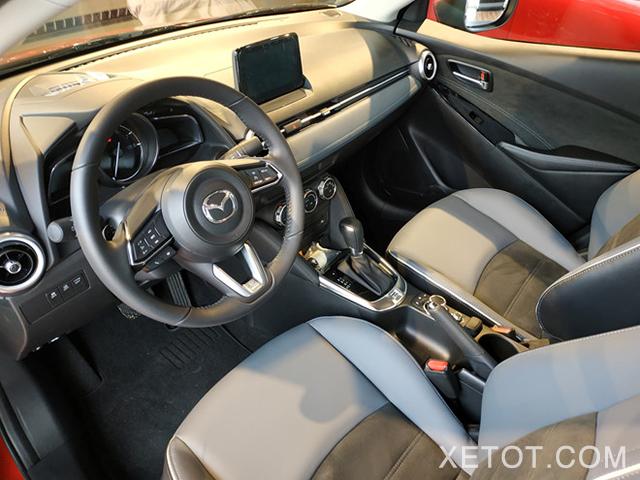 volang-mazda-2-2020-sedan-xetot-com