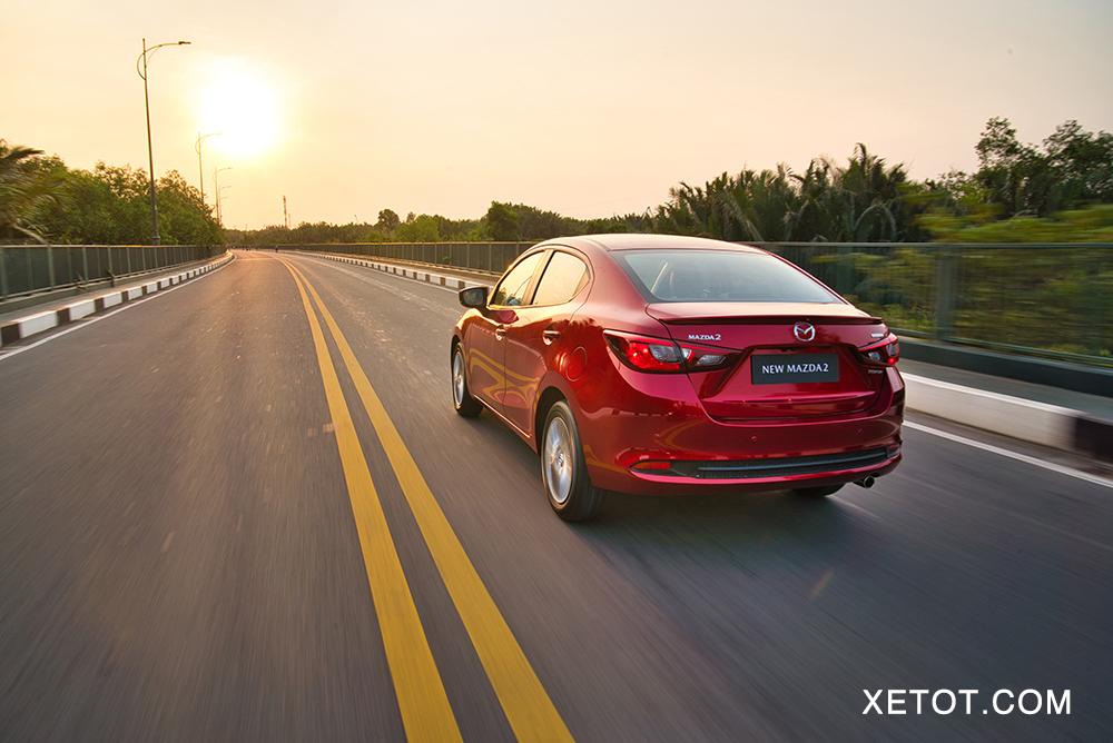 xe-mazda-2-2020-sedan-xetot-com