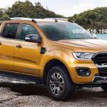 11 150x150 - Những mẫu xe bán tải giá rẻ nhất nên mua 2020