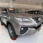 7 1 150x150 - Tổng hợp các mẫu xe 7 chỗ máy dầu đang bán tại Việt Nam