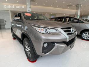 7 1 300x225 - Tổng hợp các mẫu xe 7 chỗ máy dầu đang bán tại Việt Nam