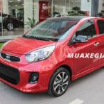 8 2 150x150 - Top 5 mẫu xe hơi dưới 500 triệu ngon-bổ-rẻ cho người mua xe lần đầu