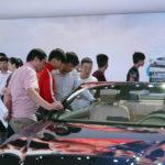 9 150x150 - Mua xe online mùa dịch Covid-19: Có nên không? Những thủ tục cần thiết?