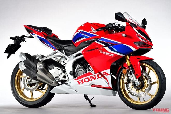 Co-tem-Honda-CBR250RR-2020-Muaxegiatot-vn