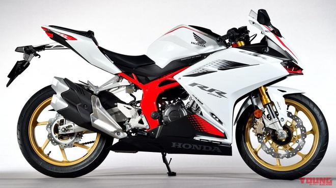 Than-xe-Honda-CBR250RR-2020-Muaxegiatot-vn