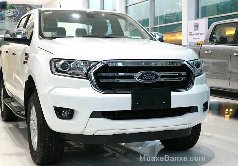 dau-xe-ford-ranger-xlt-at-2020-2021-xetot-com-7