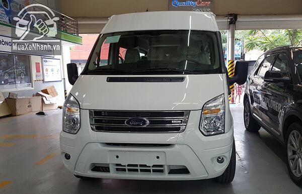 dau-xe-ford-transit-luxury-2020-2021-xetot-com-3