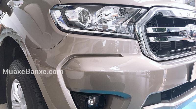 den-truoc-ford-ranger-xlt-4-4-mt-2020-2021-so-san-2-cau-xetot-com-32
