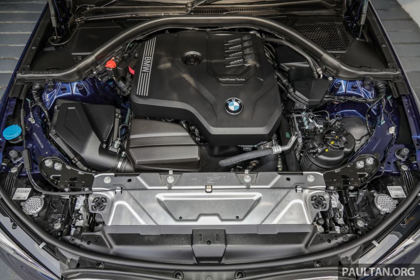 dong-co-bmw-320i-sport-line-2020-2021-xetot-com